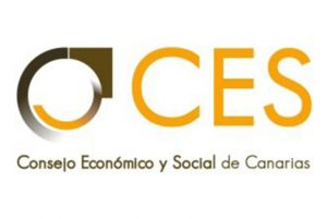Canary Islands Economic and Social Council