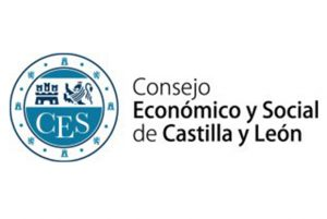 Economic and Social Council of Castilla y León