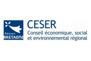 Economic, Social and Environmental Council - Brittany Region