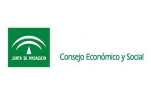 Economic and Social Council of Andalucia
