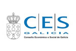 Economic and Social Council of Galicia