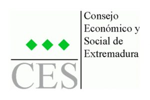 Extremadura Economic and Social Council