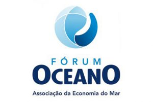 Ocean Forum - Sea Economy Association