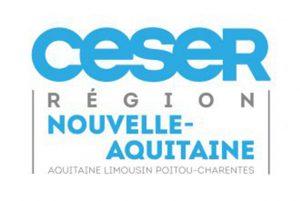 Conseil Économique, Social et Environnemental- Nouvelle Aquitaine