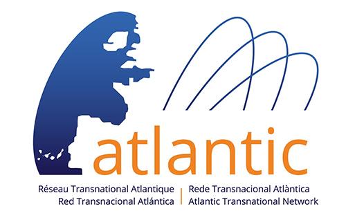 RTA-ATN Logo