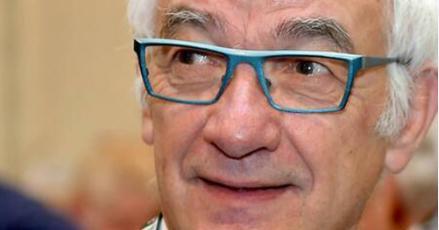 Patrick Caré