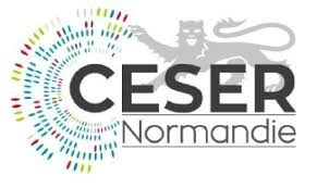 Economic, Social and Environmental Council - Lower Normandy